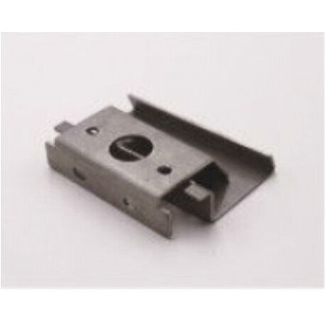 Fixing clip for LED profile C088