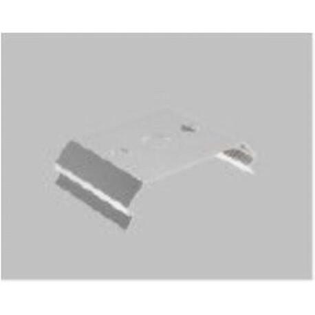LED profiili C110 kinnitusklamber