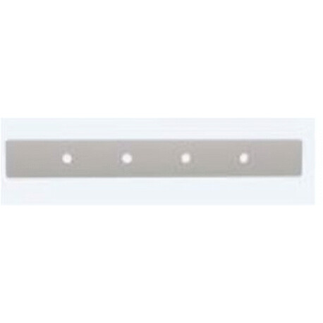 Joint for LED profile C115