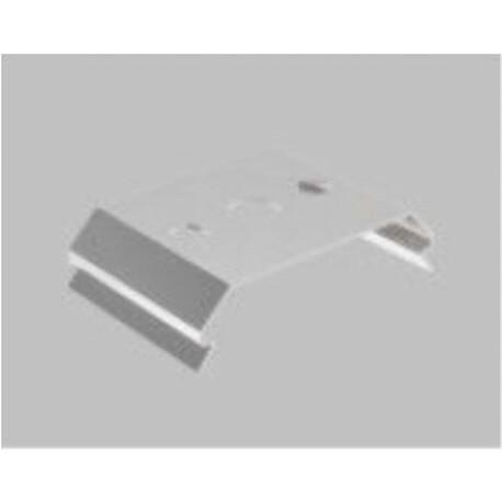 LED profiili C151 kinnitusklamber