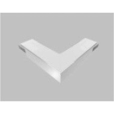 Joint for LED profile C151
