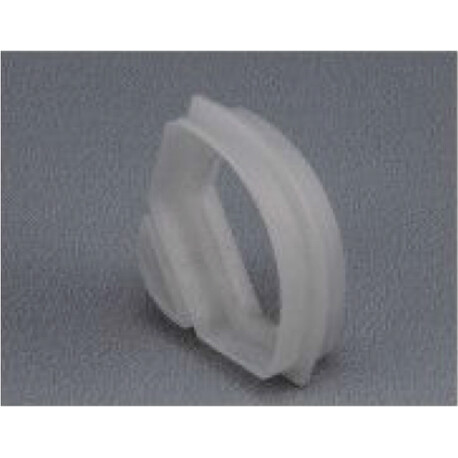 Joint for LED profile D015