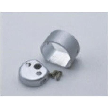 LED profiili G009 kinnitusklamber