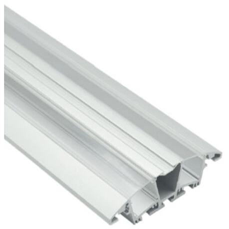 LED profiili B085 pilt