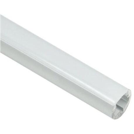 LED profiili G001 pilt