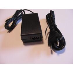 LED Toiteplokk 24V, 30W, 1,25A, püsiva pingega, IP40
