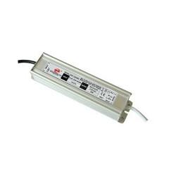 LED Toiteplokk 12V, 40W, 3,33A, püsiva pingega, IP67
