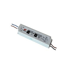 LED Power supply 24V, 60W, 2,5A, Constant voltage, IP67