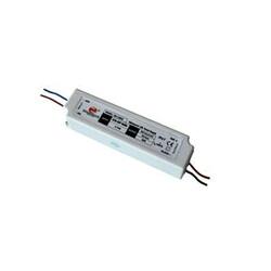 LED Toiteplokk 24V, 60W, 2,5A, püsiva pingega, IP67