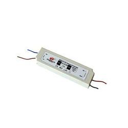 LED Toiteplokk 24V, 100W, 4,17A, püsiva pingega, IP67