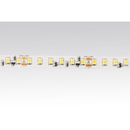 LED profiili A094 pilt