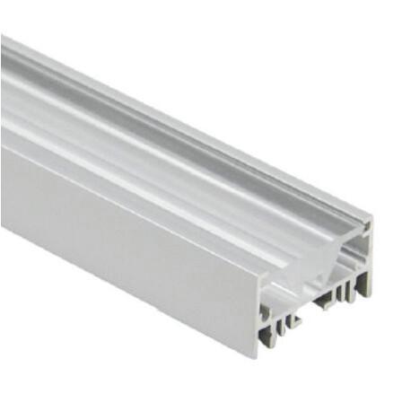 LED profiili A102 pilt