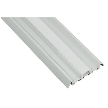 LED profiili A120 pilt