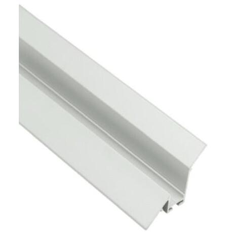 LED profiili B021 pilt