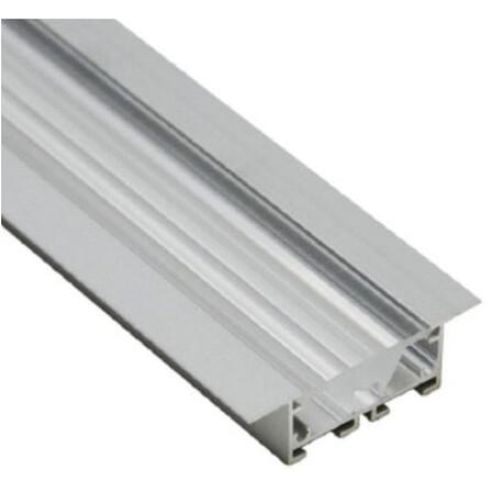 LED profiili B049 pilt