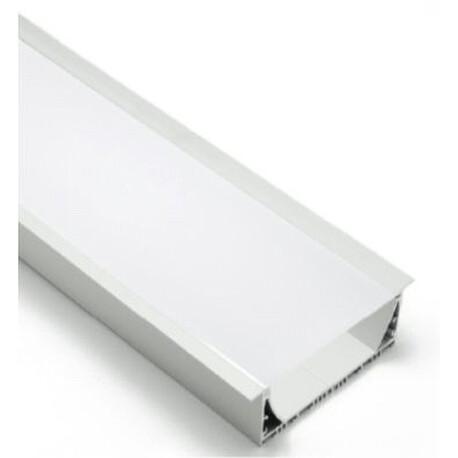 LED profiili B090 pilt