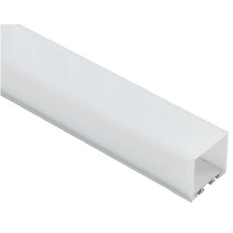LED profiili C039 pilt