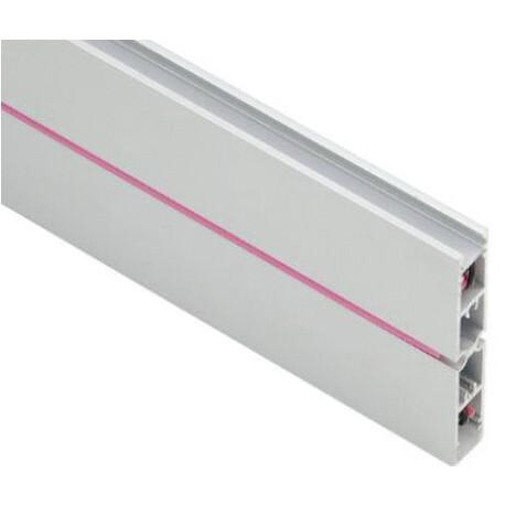 LED profiili C096 pilt