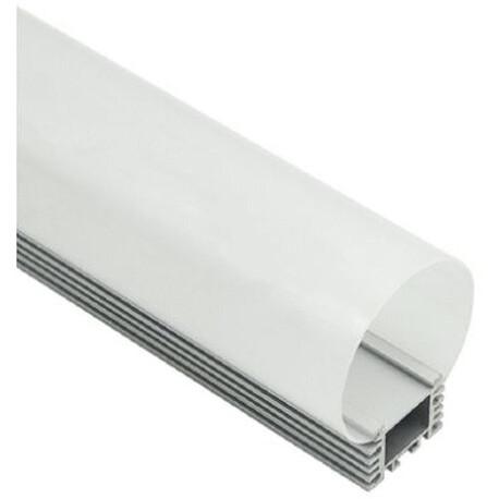 LED profiili C100 pilt