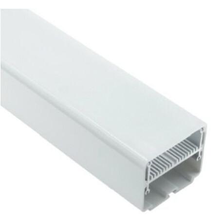 LED profiili C117 pilt