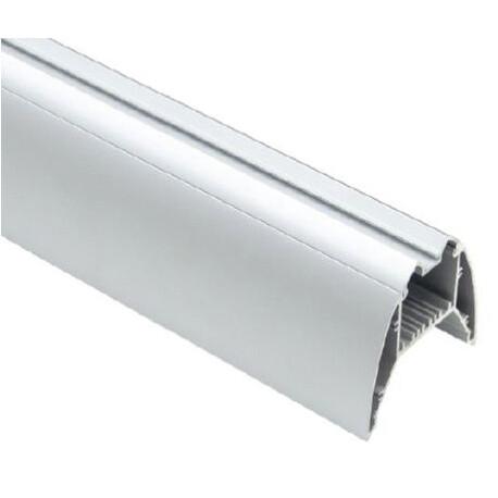 LED profiili C132 pilt