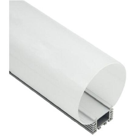 LED profiili C149 pilt
