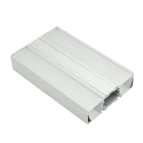 LED profiili C156 pilt