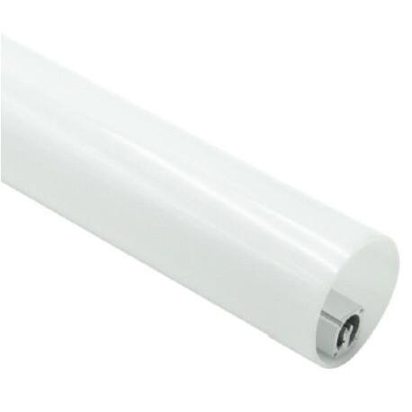 LED profiili G012 pilt