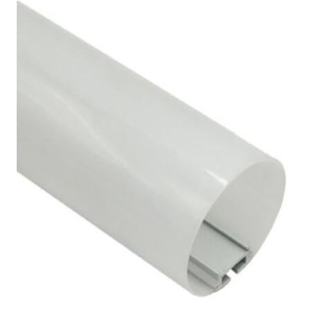 LED profiili G016 pilt