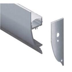 LED profile A043